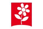 Plantacote_rabatowe