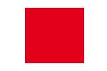 Plantacote_siec_dystrybucji