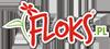 Plantacote Pluss 6M w sklepie www.floks.pl